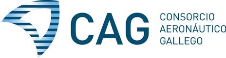 Consorcio Aeronáutico Gallego