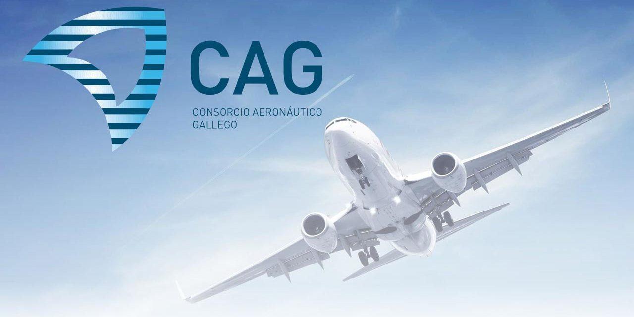 https://www.consorcioaeronautico.com/wp-content/uploads/2020/07/fondo-pantalla-CAG-1280x640.jpg