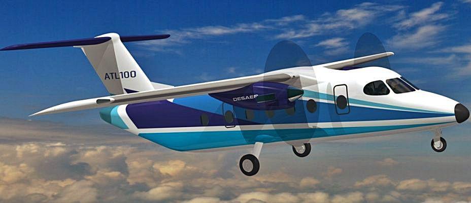 https://www.consorcioaeronautico.com/wp-content/uploads/2020/09/aeronautica-gallega.jpg