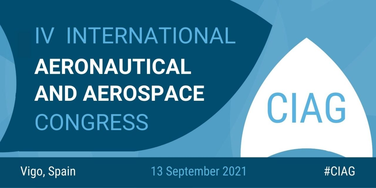 https://www.consorcioaeronautico.com/wp-content/uploads/2021/09/Banner-CIAG-1280x640.jpg